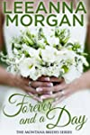 Forever and a Day (The Montana Brides...