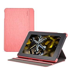 Belkin Chambray Case for Fire HD 7 from Belkin Inc.
