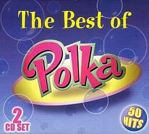 Best of Polka