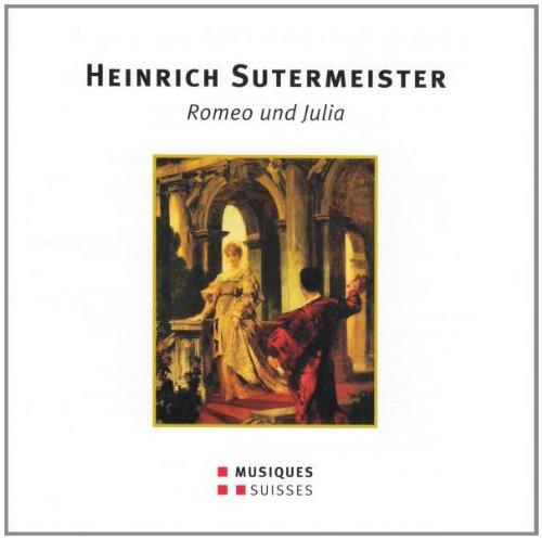 sutermeister-romeo-et-juliette-wallberg