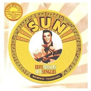 Sun Singles