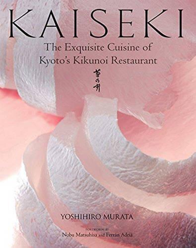 kaiseki-the-exquisite-cuisine-of-kyotos-kikunoi-restaurant