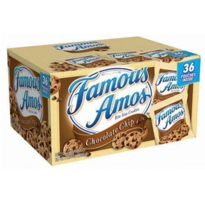 famous-amos-chocolate-chip-cookies-36-2-oz-by-famous-amos-foods