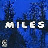 echange, troc Miles Davis Quintet - The New Miles Davis Quintet