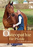 Osteopathie f�r Pferde (Amazon.de)
