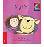 img - for [(My Pet ELT Edition )] [Author: Bill Gillham] [Jun-2002] book / textbook / text book