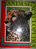 img - for All Colour Animal Encyclopaedia book / textbook / text book
