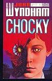 Chocky (Athena books) (0080068472) by Wyndham, John
