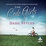 The Code Girls | Daisy Styles