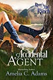 img - for Accidental Agent (River's End Ranch Book 3) book / textbook / text book