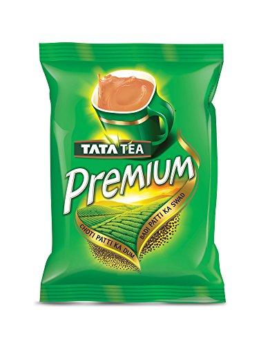 tata-tea-premium-500-gram