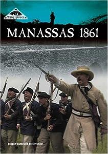 Manassas 1861