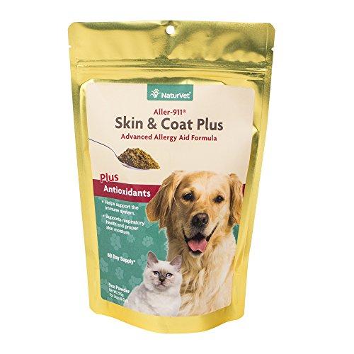 naturvet-aller-911-skin-coat-plus-advanced-allergy-aid-formula-plus-antioxidants-for-dogs-and-cats-9