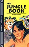 img - for The Jungle Book (Saddleback Classics) book / textbook / text book