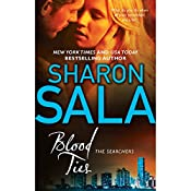 Blood Ties | Sharon Sala