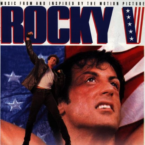 VA-Rocky V-OST-CD-FLAC-1990-NBFLAC Download