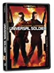 Universal Soldier, Special Edition