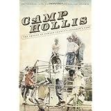 Camp Hollis: The Origins of Oswego County's Childrens' Camp ~ Jim Farfaglia
