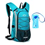 Hydration Pack Traveling Hiking Climb...