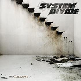 The Collapse - Ep