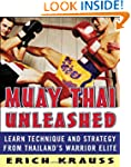 Muay Thai Unleashed: Learn Technique...