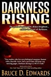 Darkness Rising - A Psychological Thriller