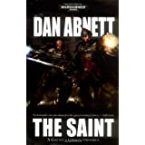 Gaunt's Ghosts: The Saintby Dan Abnett