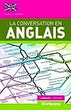 echange, troc Isabelle Perrin - La conversation en anglais