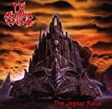 The Jester Race - In Flames