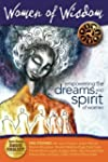 Women of Wisdom: Empowering the Dream...