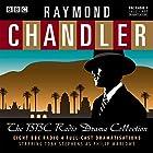 Raymond Chandler: The BBC Radio Drama Collection Radio/TV von Raymond Chandler Gesprochen von: Toby Stephens