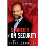 Schneier on Security ~ Bruce Schneier