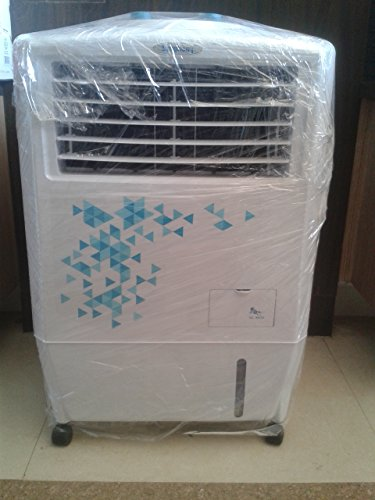 Symphony Air Cooler : Symphony ninja xl air cooler price in india apr