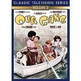 TV Classics - Our Gang