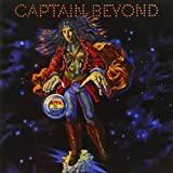 Captain Beyond [Remastered] by Captain Beyond (1997)