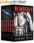 Blindfold: The Complete Series Box Set