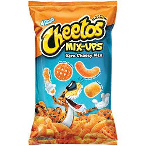 frito-lay-cheetos-mix-ups-8oz-bag-pack-of-3-choose-flavors-below-xtra-cheesy