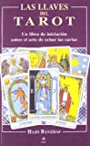 img - for Las llaves del Tarot book / textbook / text book