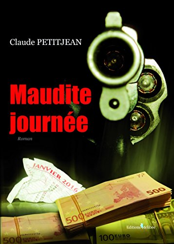 maudite-journee-french-edition