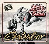 Volksrock'n' Roller