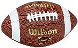 Wilson-Ballon de