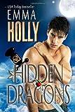 Hidden Dragons (Hidden series)