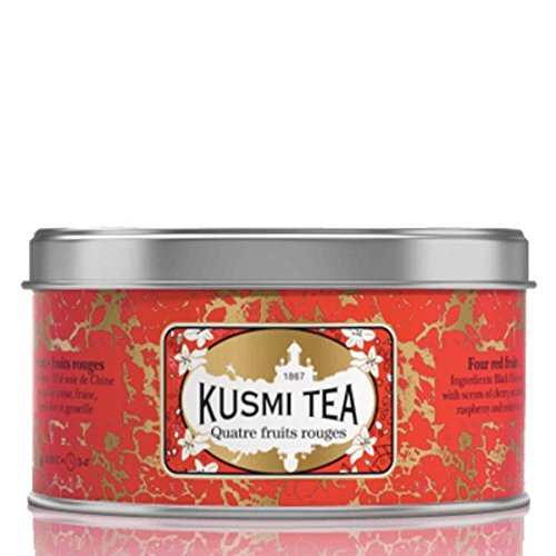 kusmi-tea-paris-vier-rote-fruchte-four-red-fruits-125gr-dose