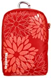 Golla Garden Digital Camera Bag - Red