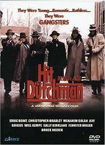Hit Dutchman