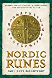 img - for Nordic Runes: Understanding, Casting, and Interpreting the Ancient Viking Oracle book / textbook / text book