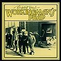 Grateful Dead - Workingman's Dead (Ogv) [Vinilo]<br>$878.00