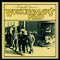 Workingman's Dead [Vinyl LP]