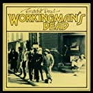 Workingman's Dead