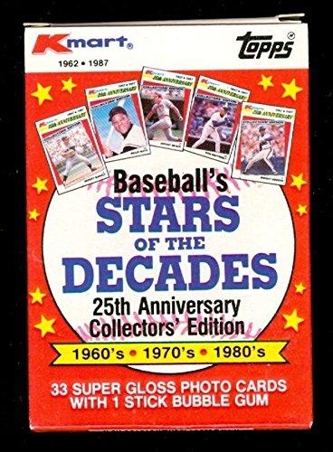 1987-topps-kmart-stars-of-the-decades-complete-box-set-k-mart-baseball-card